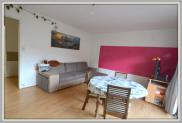 Appartement Agen • 83m² • 4 p.