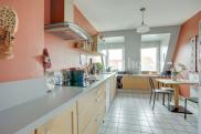 Appartement Lille • 157m² • 4 p.