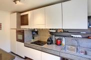 Appartement Le Cannet • 90m² • 4 p.