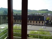 Appartement Aurillac • 100m² • 4 p.