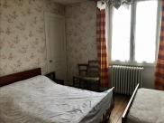 Maison La Coquille • 105m² • 4 p.