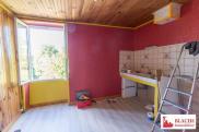 Appartement Saulce sur Rhone • 40m² • 2 p.