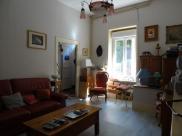 Maison Julienas • 115m² • 5 p.