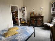 Maison Paimboeuf • 275m² • 6 p.