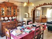 Villa Rehaincourt • 130m² • 6 p.