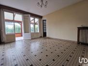 Maison Gravigny • 101m² • 5 p.