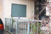 Maison Blomac • 149m² • 4 p.