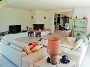 Maison Corseul • 264m² • 9 p.