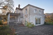 Maison Lamastre • 75m² • 4 p.