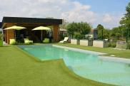 Villa Colmar • 165 m² environ • 5 pièces
