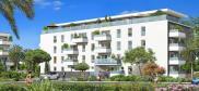 Appartement Argeles sur Mer • 42m² • 2 p.