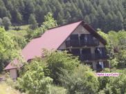 Location vacances Saint Michel de Chaillol (05260)
