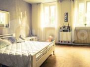 Villa Lens • 120m² • 6 p.