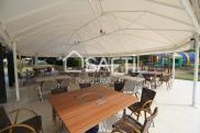 Commerce Tours • 37 125 m² environ