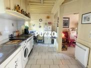 Maison Le Beny Bocage • 70m² • 5 p.