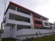 Appartement Contamine sur Arve • 78m² • 4 p.