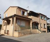 Appartement Laragne Monteglin • 56m² • 3 p.
