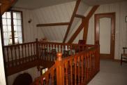 Maison Friville Escarbotin • 187 m² environ • 6 pièces