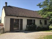 Maison Altillac • 80m² • 4 p.