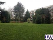 Appartement Domont • 74 m² environ • 4 pièces