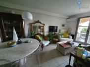 Appartement Uzes • 52m² • 2 p.