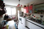 Appartement Chalon sur Saone • 83 m² environ • 4 pièces