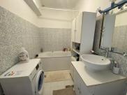 Appartement Lorient • 85m² • 3 p.