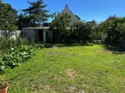 Maison La Baule Escoublac • 155m² • 6 p.