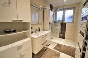 Appartement Thionville • 91 m² environ • 5 pièces