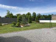 Maison Aizenay • 110m² • 4 p.