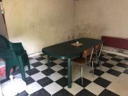 Maison La Vicomte sur Rance • 75m² • 3 p.