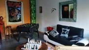 Maison Chazelles sur Lyon • 190m² • 8 p.