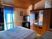 Maison Carcassonne • 155m² • 7 p.