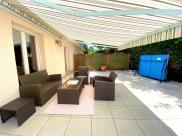Maison St Medard en Jalles • 180m² • 6 p.