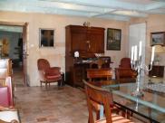 Maison Plouasne • 250m² • 8 p.