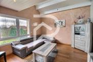 Maison Margencel • 185 m² environ • 5 pièces