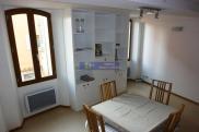 Appartement Hyeres • 40 m² environ • 3 pièces