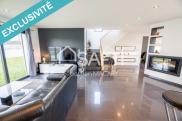 Maison Nantes • 195m² • 7 p.