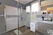 Maison Gonfaron • 120m² • 4 p.