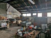 Maison Auchy les Mines • 160m² • 4 p.