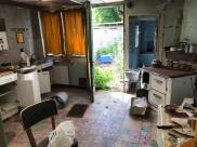 Maison Flers en Escrebieux • 72m² • 6 p.