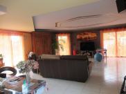 Maison Secondigne sur Belle • 160m² • 5 p.