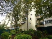 Appartement Epinay sur Seine • 70m² • 3 p.