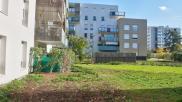 Appartement St Fons • 66m² • 3 p.