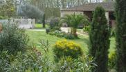 Propriété Moussan • 320 m² environ • 9 pièces