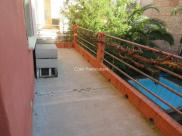 Appartement Perpignan • 170 m² environ • 7 pièces