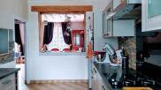Villa St Hilaire les Places • 130m² • 7 p.
