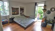 Appartement Annecy • 41m² • 2 p.