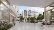 Appartement Montpellier • 81m² • 4 p.