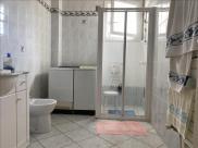 Autre St Gaudens • 120m² • 4 p.